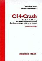 C14-Crash by Christian Blöss