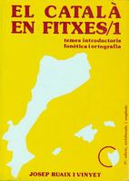 El català en fitxes. 1. Temes…