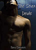 The Seven Devils by Sara Danvers