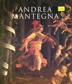 Andrea Mantegna by Andrea Mantegna