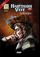 Hauptmann Veit 2 - Sickingen by Lutz…