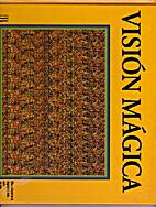 Visión Mágica. ilusiones ópticas en 3D by…