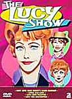 The Lucy Show [TV series] by Bob Carroll Jr.