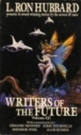 L. Ron Hubbard Presents Writers of the Future Volume III -