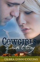 Cowgirls Don't Cry (Revised): Contemporary…