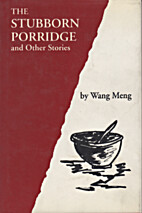 The stubborn porridge and other stories by…