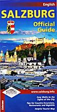 Salzburg - Official Guide