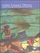 India's Literary History: Essays on the 19th…