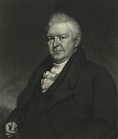 Author photo. Courtesy of the <a href=&quot;http://digitalgallery.nypl.org/nypldigital/id?1249064&quot;>NYPL Digital Gallery</a> (image use requires permission from the New York Public Library)