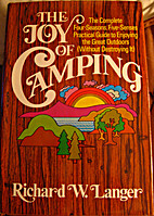 Joy of Camping: The Complete Four Seasons,…