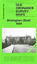 Birmingham (East) 1888 by Michael Jee