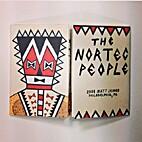 The Nortec People by Matt Leines