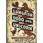 The lungfish, the dodo & the unicorn; an…
