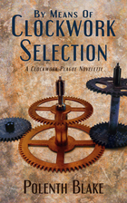 By Means of Clockwork Selection (Clockwork…