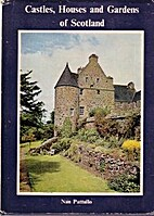 Castles, houses and gardens of Scotland by…