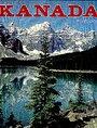 Kanada - Land des roten Ahornblattes - Harald Lange