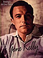 Todas las peliculas de Gene Kelly