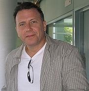 Author photo. <a href=&quot;http://flickr.com/photos/suespolan/&quot; rel=&quot;nofollow&quot; target=&quot;_top&quot;>Sue Spolan</a>