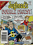 Jughead's Double Digest #091 by Archie…
