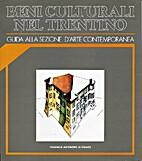 zz2 COLLEZIONE 1984, Guida alla Sezione…