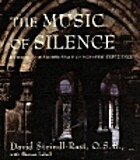 The Music of Silence: Entering the Sacred…