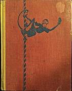 Five Cents to See the Monkey by Marion…