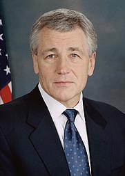 Author photo. Wikimedia Commons (Official Senate Portrait)