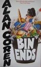 Bin Ends by Alan Coren
