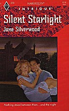 Silent Starlight by Jane Silverwood