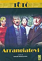 Arrangiatevi! DVD by Totò