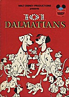 101 DALMATIONS by Walt Disney Productions