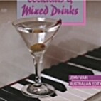 Cocktails & mixed drinks by Gary Lewis