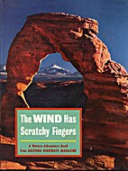 The Wind Has Scratchy Fingers by Eth…