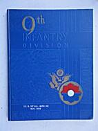 9th Infantry Division, Co. B, 1st B. G.,…