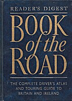 Reader's Digest Book of the Road by…
