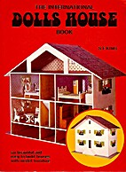 The International Dolls House Book by S.F.…