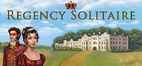 Regency Solitaire by Grey Alien Games