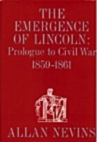 The Emergence of Lincoln, Vol. 2: Prologue…