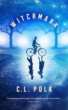 Witchmark by C. L. Polk