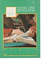 Daniel and Revelation by George W. Jr.…