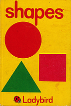 Shapes (Early Learning) by Ethel Wingfield