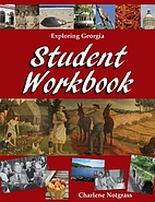 Exploring Georgia Student Workbook by Ray…