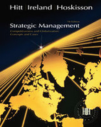 Strategic Management Concepts Test Bank by…