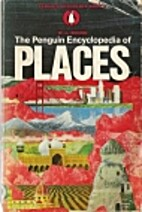 The Penguin Encyclopedia of Places…