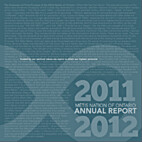 Métis Nation of Ontario Annual Report…