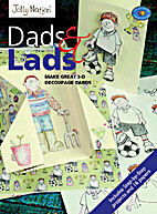 Dads & Lads by Search Press Ltd