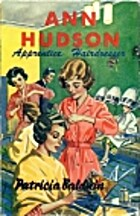 Ann Hudson, Apprentice Hairdresser by…