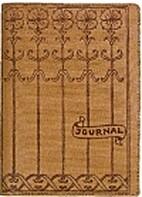 Journal, 2005, Part I by Douglas H. Grann