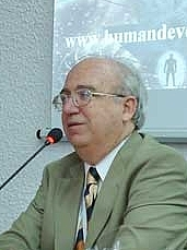 Author photo. By Асен at the Bulgarian language Wikipedia, CC BY-SA 3.0, <a href=&quot;https://commons.wikimedia.org/w/index.php?curid=4046798&quot; rel=&quot;nofollow&quot; target=&quot;_top&quot;>https://commons.wikimedia.org/w/index.php?curid=4046798</a>
