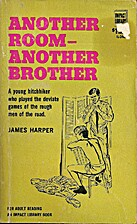 Another room-another brother by James Harper